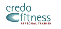 Credo Fitness Personal Trainer